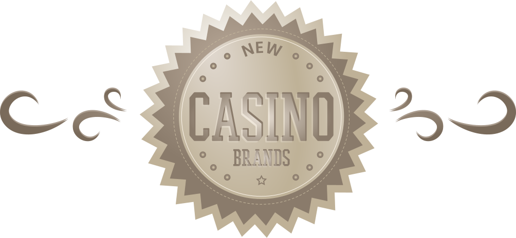 New Casino Sites in 2018