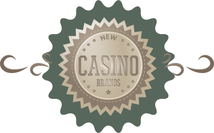 New Casino Sites in 2020