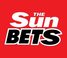 5 deposit casino like The Sun Bets Casino