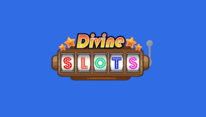 Divine Slots Casino