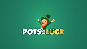 Pots of Luck Casino