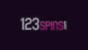 123 Spins Casino