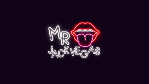 Mr Jack Vegas Casino