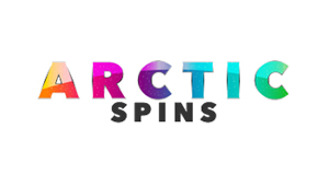 Arctic Spins Casino Feat