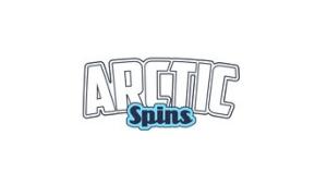 Arctic Spins Casino