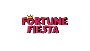 Fortune Fiesta Casino