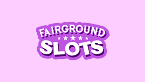 Fairground Slots Casino