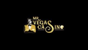 Mr Vegas Casino