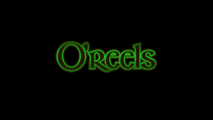 OReels Casino Review