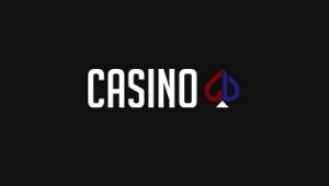 CasinoGB