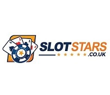 SlotStars Casino Review