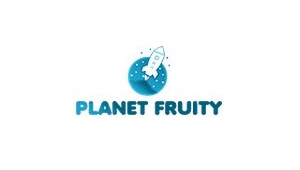 Planet Fruity Casino