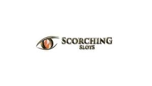 Scorching Slots Casino