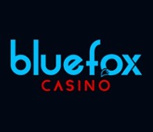 Blue Fox Casino Review
