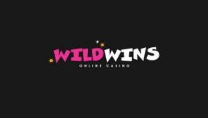 Wild Wins Casino