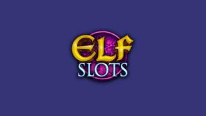 Elf Slots Casino