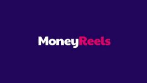 Money Reels Casino