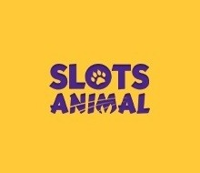 Slots Animal Casino Review