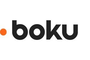 Image result for boku payment