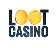 Loot Casino Review - CLOSED