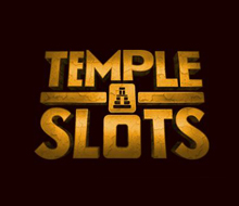 Temple Slots Casino Review