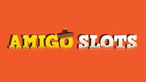 Amigo Slots Casino Feat