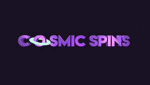 Cosmic Spins Casino Feat