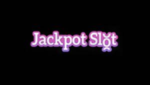 Jackpot Slot Casino Feat