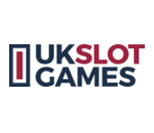 UK Slot Games Casino Feat