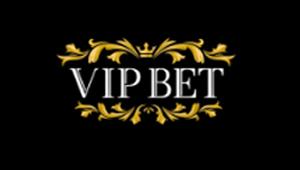 VIPBet Casino Feat
